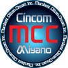 Marubeni Citizen-Cincom, Inc.