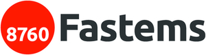 Fastems LLC logo