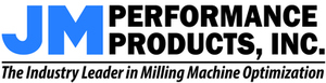 JM Performance Products, Inc. logo