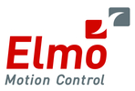 Elmo Motion Control, Inc. logo