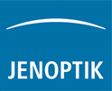 Jenoptik Automotive North America LLC logo