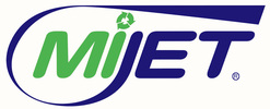 MiJET Division of Custom Service Solutions, Inc. logo