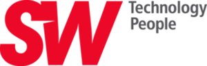 SW North America, Inc. logo