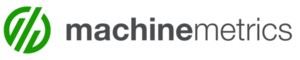 MachineMetrics, Inc. logo