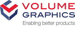 Volume Graphics, Inc. logo