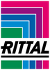 Rittal North America LLC logo
