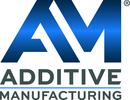 Additive Manufacturing Magazine logo