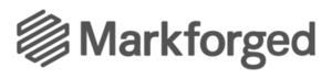 Markforged, Incorporated logo