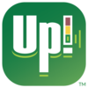 Up! LLC logo