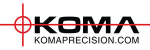 Koma Precision, Inc.