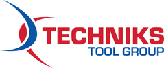 Techniks Tool Group