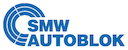 SMW AUTOBLOK CORPORATION